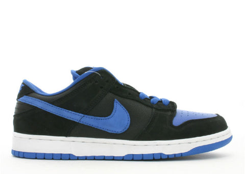 "NIKE DUNK LOW PRO SB ""ROYAL J-PACK"""