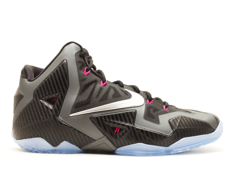 "NIKE LEBRON 11 ""MIAMI NIGHT"""