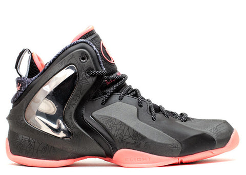 "NIKE LIL PENNY POSITE PRM QS ""LIL PENNY GUMBO"""