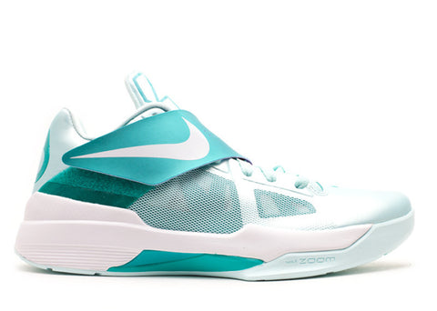 0be05a90bb17 NIKE ZOOM KD 4