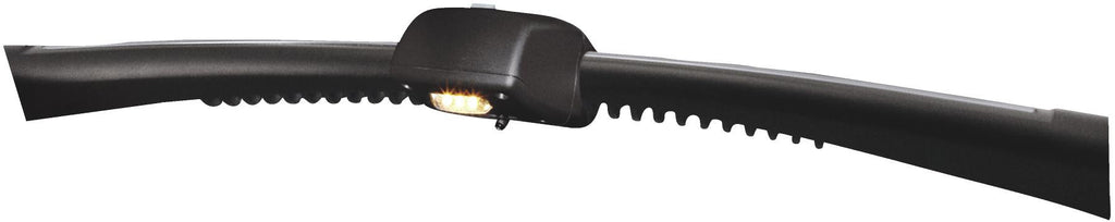 Weber Grill Out Handle Light