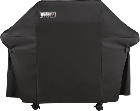 Weber Summit 400 Series Grill Cover