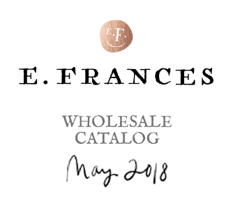 May 2018 wholesale catalog