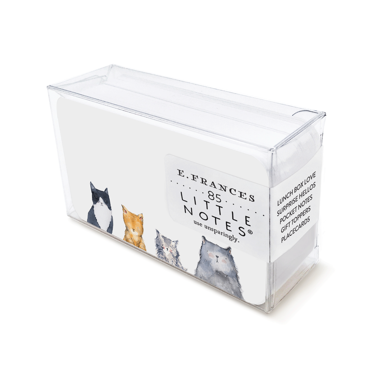 Cat's Meow Little Notes®