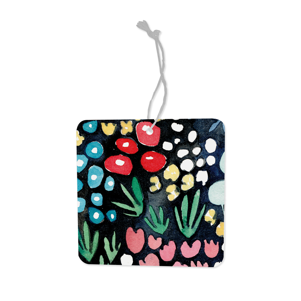 Meadow Gift Tags