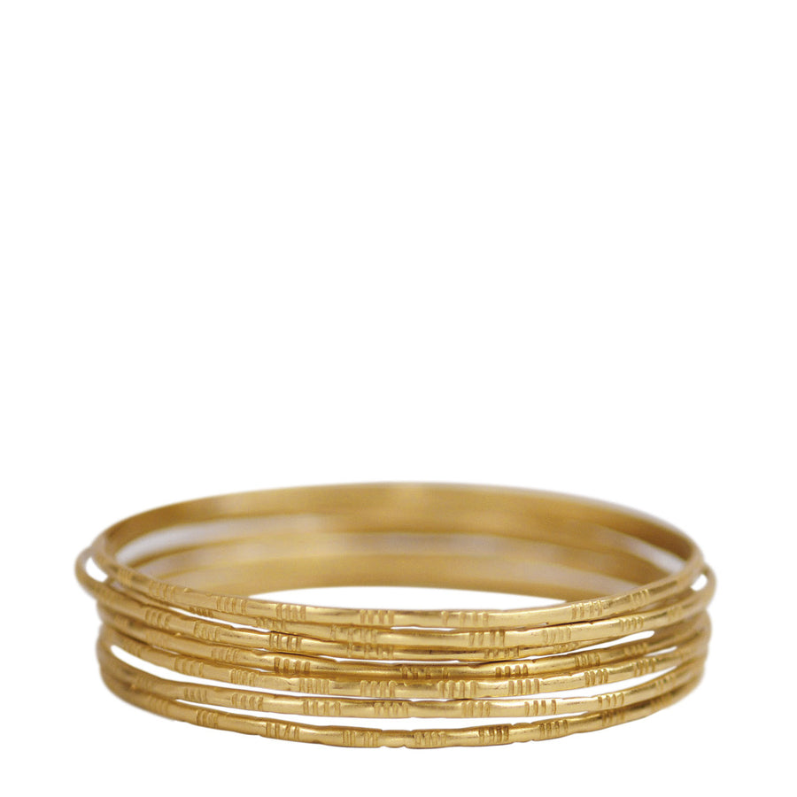 in jewellery the bangles bracelet india set shiza gold online bangle pics buy designs