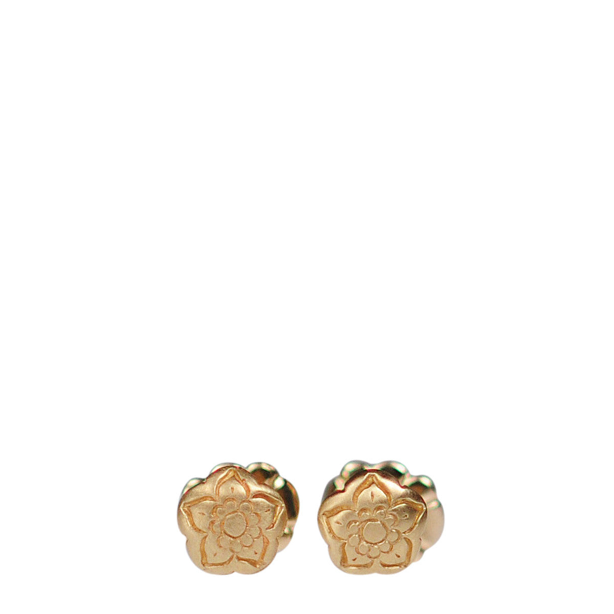 kalaki earrings riot products earring in kalani luana gold match styles mix malie