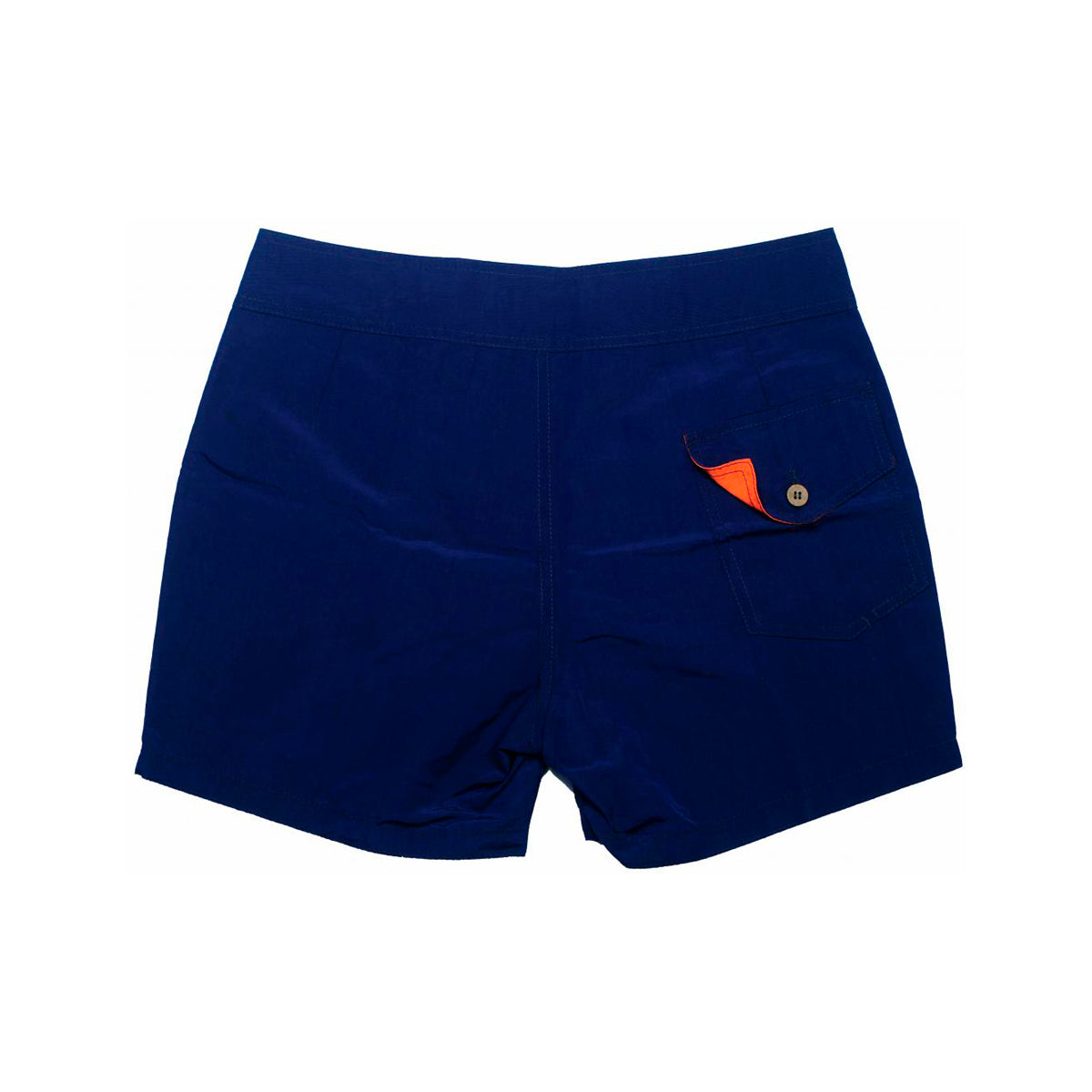 RDOsurf Monochrome Navy Trunk