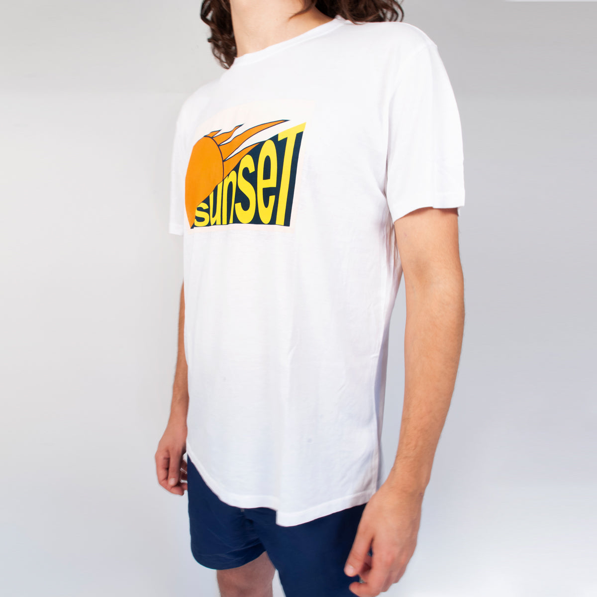 RDO Surf Sunset T-Shirt