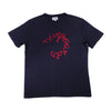 RDO Surfboards T-shirt