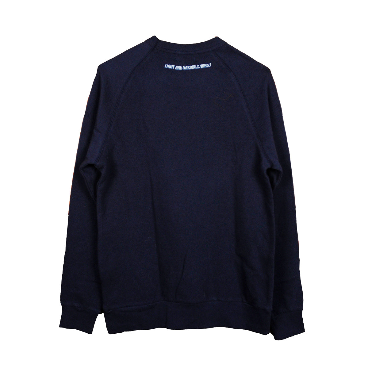 RDO Surf Winds Navy Sweatshirt