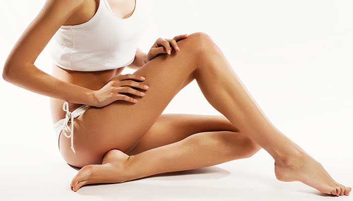 Laser Hair Removal: Common Concerns