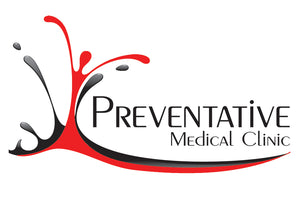 Preventative Medical Clinic of Kohll's