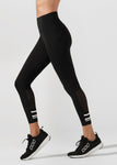 No Dig Sculpting Mesh A/B Tight