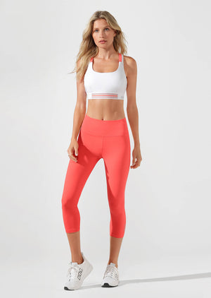 Glory Support Sports Bra