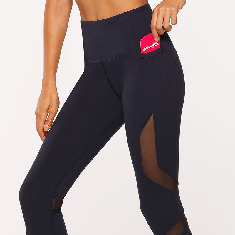 Empower Core F/L Tight