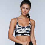 Bootcamp Sports Bra