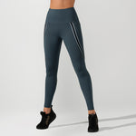 ATHLETIC CORE FULL LENGTH TIGHT