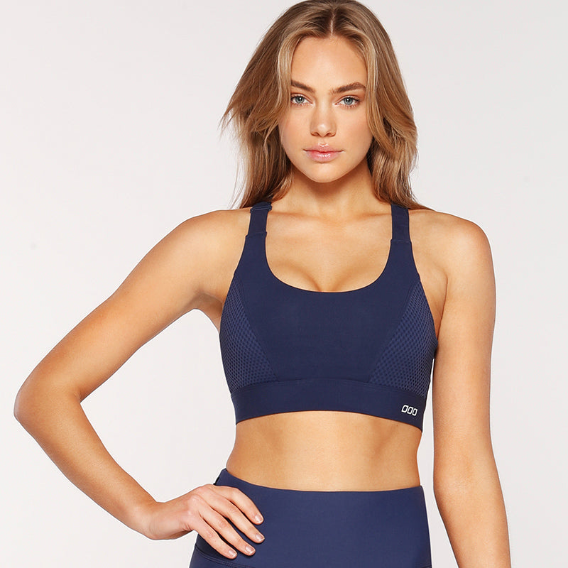 Take Flight Sports Bra