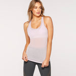 Amelia Superfine Active Tank