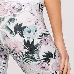 Fusion Tropic 7/8 Tight