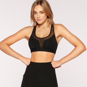Incredible Sports Bra