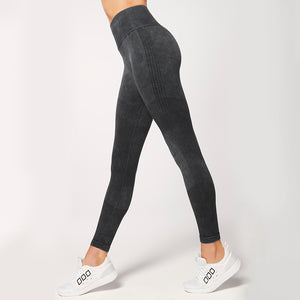 Diamond Seamless F/L Tight