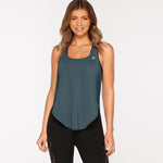 Keep It Light Active Tank