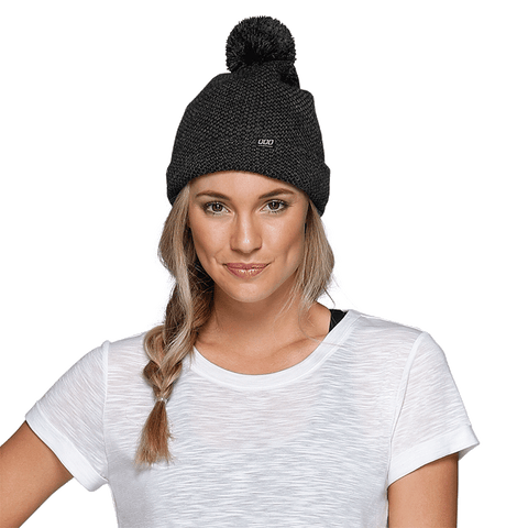 LJ Stay Warm Beanie