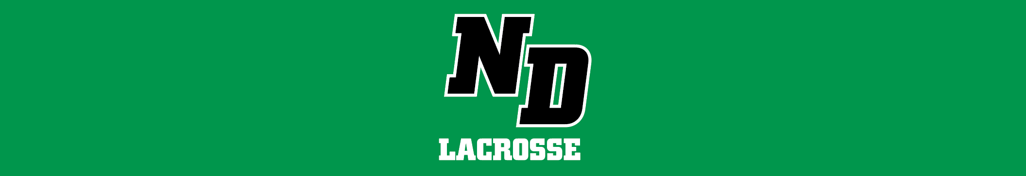 ND North Dakota Lacrosse
