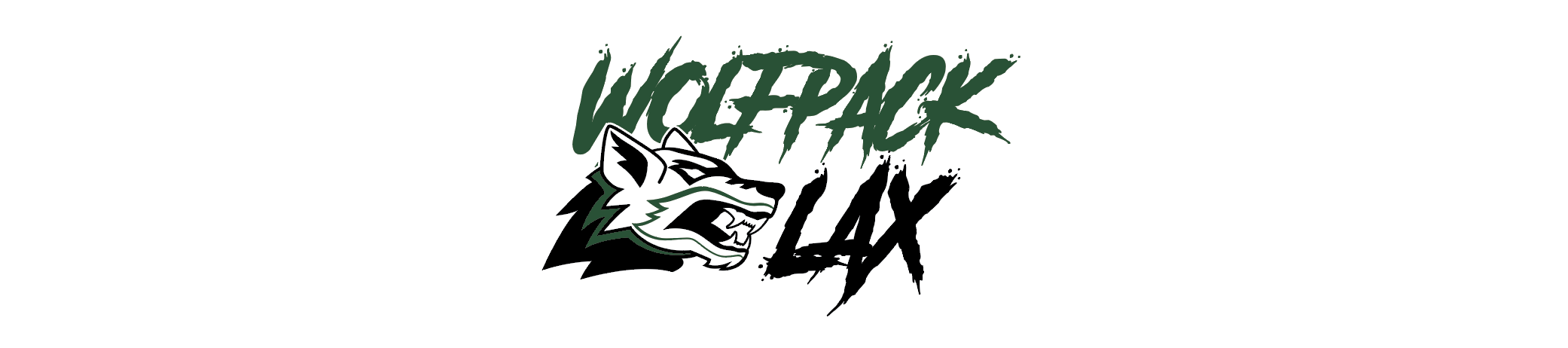 Cottage Grove Lacrosse 2020 Holiday Store
