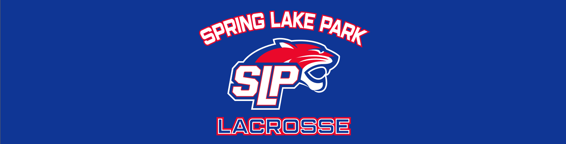 Spring Lake Park Lacrosse Holiday 2020