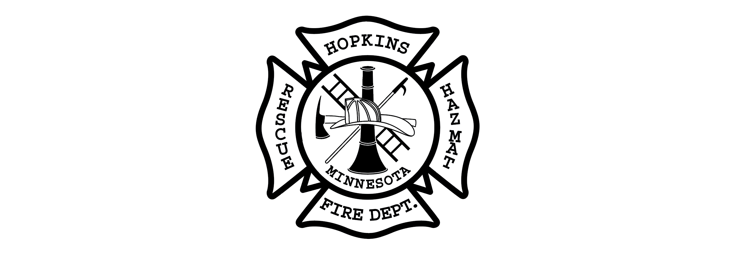 Hopkins Fire Dept. 2021