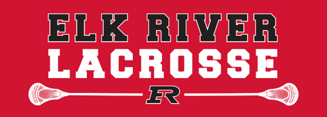 ELK RIVER YOUTH LACROSSE 2019