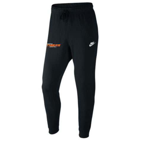 Farmington Basketball Men's Nike (Sportswear Jogger) Black