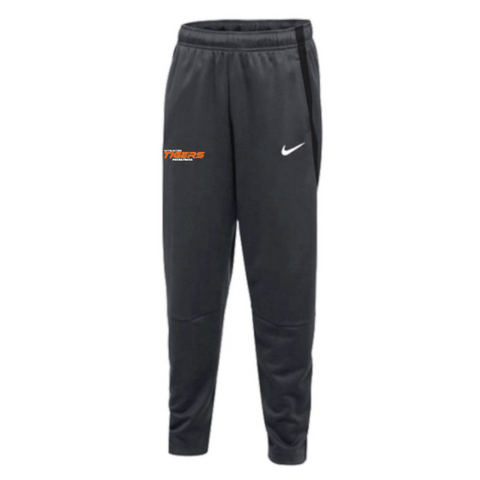 Farmington Basketball Men's Nike (M NK PANT EPIC) Anthracite