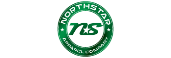 northstar-apparel