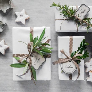 Ways to be Generous this Holiday Season