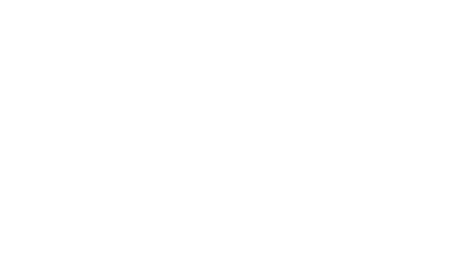 Rough Cut Soap Co.