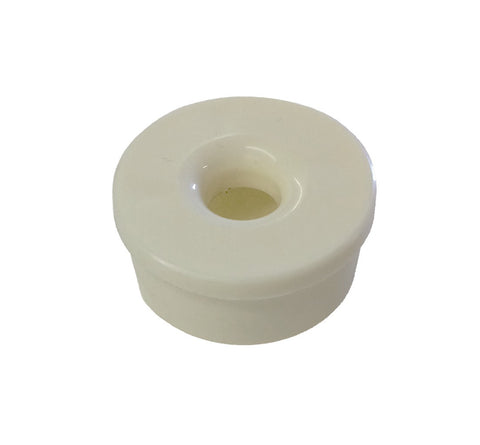 "Nylon End Plug - 2"" Roll Tube"
