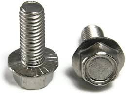 Cap Screw - 1/2