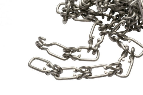 Chain for Chain Crank (per foot)