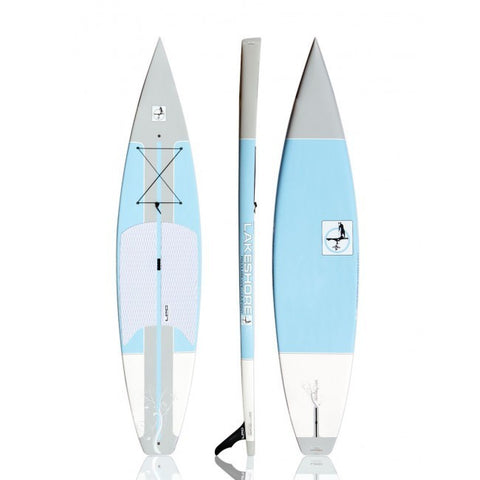 Lakeshore Betty Board 12'6""
