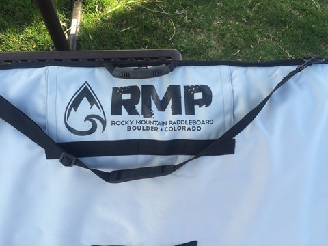 RMP Board Bag