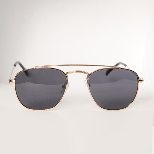 THE GOOSE SUNGLASSES