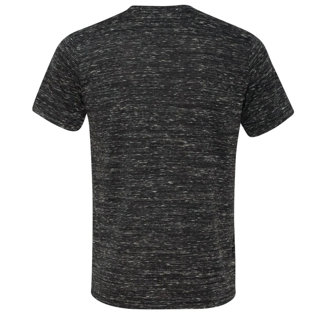3 PACK MAX BLACK -  Men's Knit T-Shirts / By Robert James