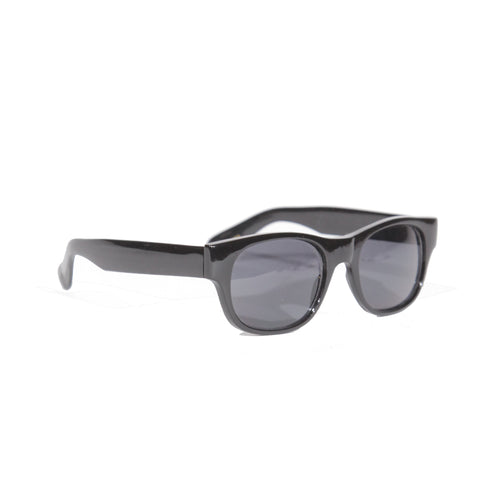 GRAND - BLACK SUNGLASSES