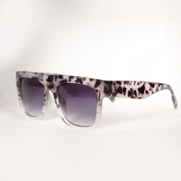 THE QUAID SUNGLASSES