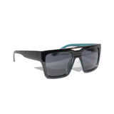 MADDOX SUNGLASSES