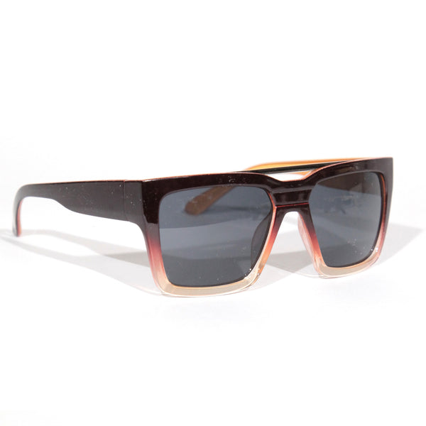 THE MADDOX SUNGLASSES